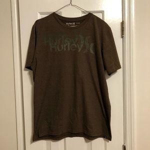 Hurley Men's XL